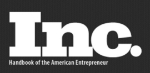 Inc_Magazine_Logo_20for_20Web.jpg