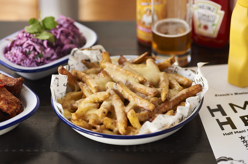 HMHB_cheese_fries_©stevepainter_72 1.jpg