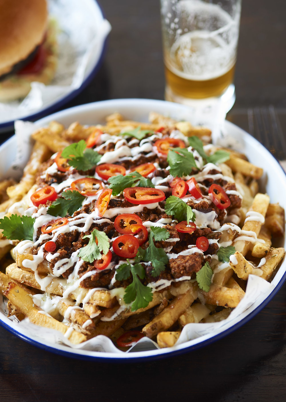 HMHB_chilli_cheese_fries_©stevepainter_186 1.jpg