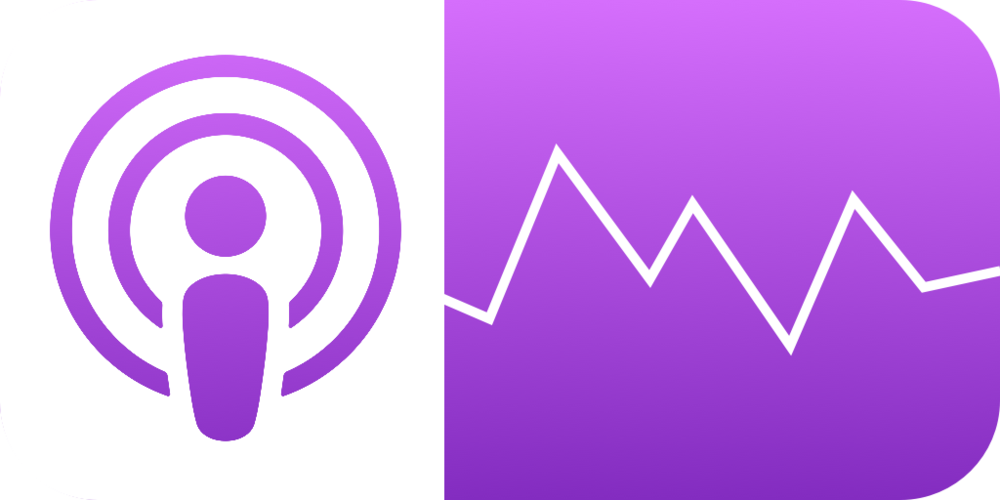 Apple Podcasts Analytics