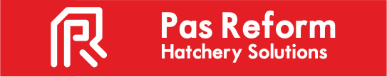 pas-reform-logo.png