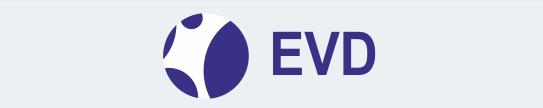 efd-logo.png