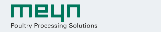 meyn-logo.png