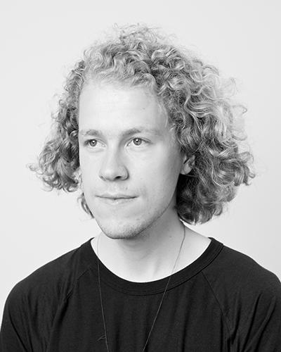 Maurits Rozema