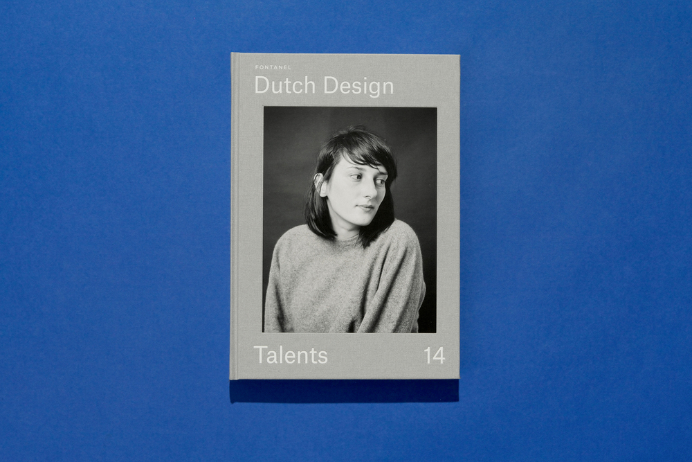 Dutch Design Talents product 7.jpg
