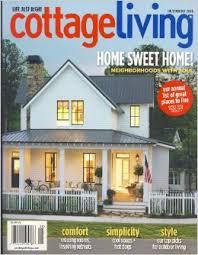 cottage living.jpeg