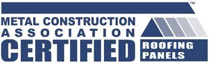 Metal Construction Certified.jpg