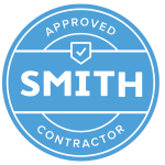 SmithProBadge.png