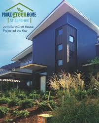 slidegreen home-2.jpeg