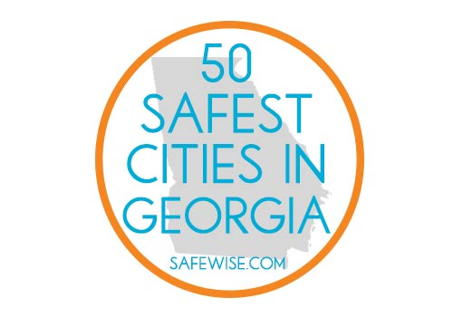 atlanta-metal-roofs-congratulates-duluth-ga-for-safest-cities-in-ga-award