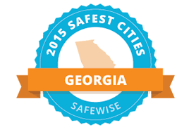 atlanta-metal-roofs-congratulates-johns-creek-ga-for-safest-cities-in-georgia-award