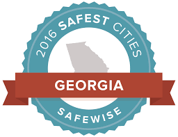 atlanta-metal-roofs-congratulates-johns-creek-ga-for-safest-cities-in-ga-award
