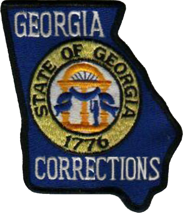 Buford-ga-atlanta-metal-roofs-georgia-corrections