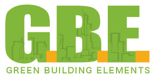 atlanta-metal-roofs-green-building-elements