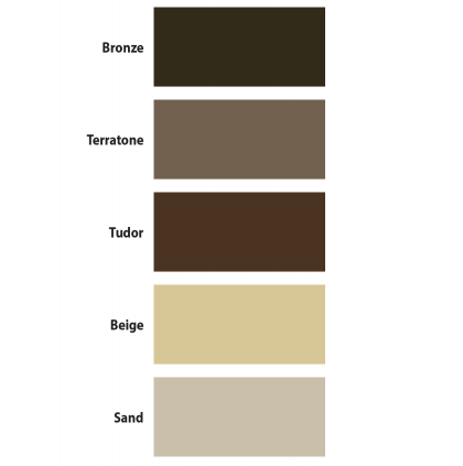 residential-standing-seam-color-chart-rca-metal-supply-atlanta-metal-roofs-georgia-2