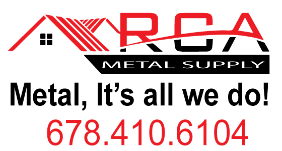 Snellville metal roofs