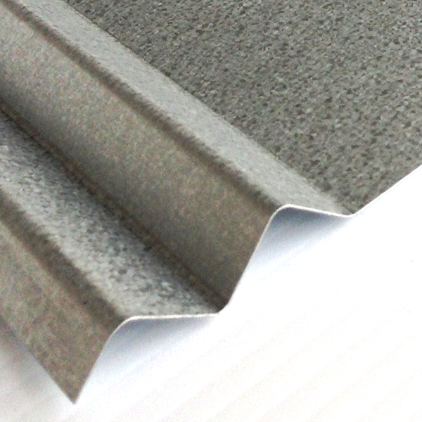 Metal Roof Sample 3.jpeg