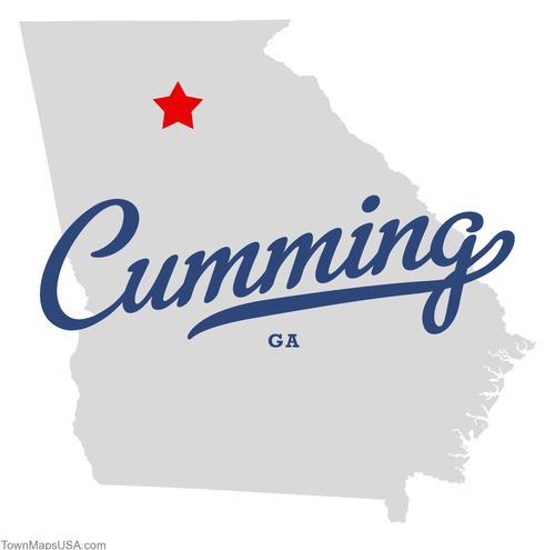 cumming2.jpg