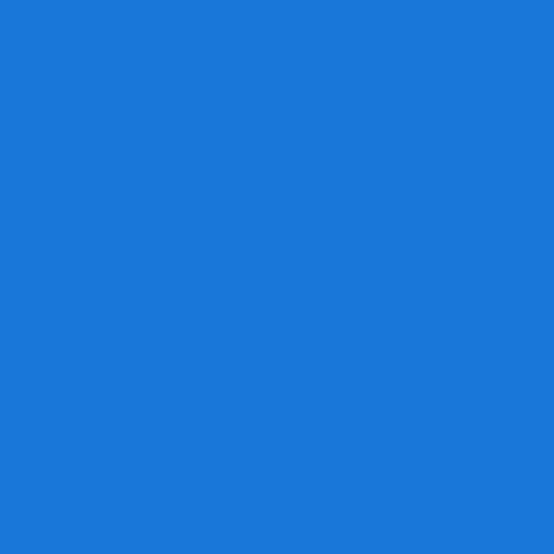 Montisa Blue - RAL 5015