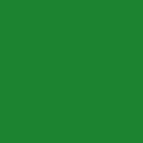Montisa Green - UGS8 C0001