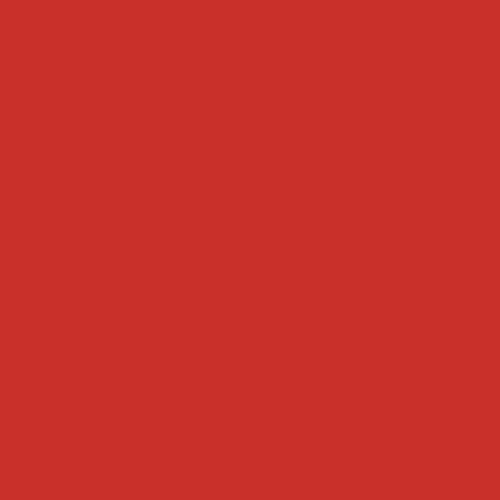 Montisa Red - PRS8 C0063