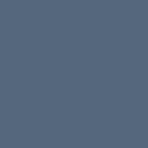 Slate Blue - 710