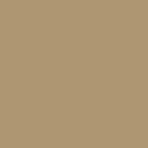 Western Tan - PHS6 C0021