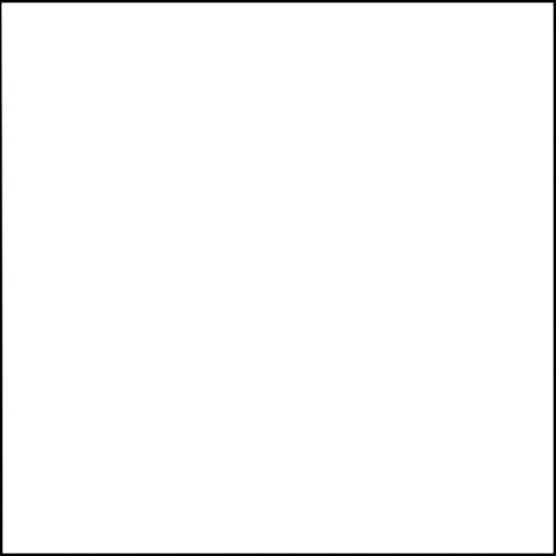 Arctic White - 735