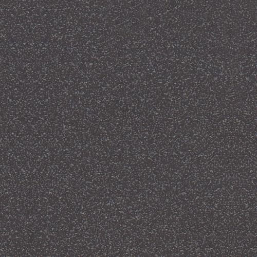 Charcoal Matrix - L4