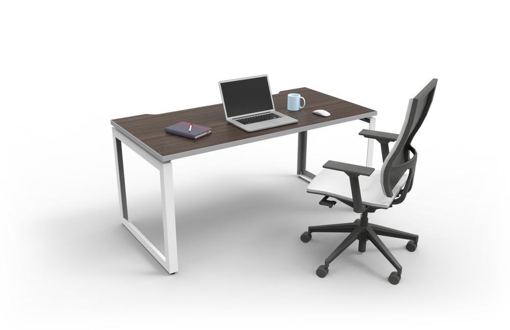 Basic Desk.jpg