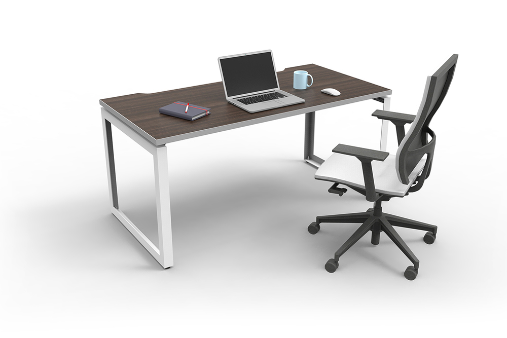 Montisa Basic Desk.jpg