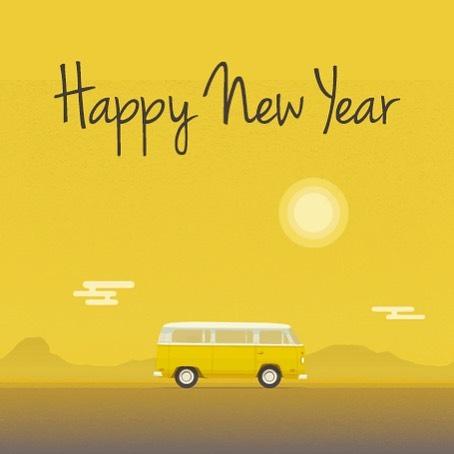 is looking forward to 2018! www.hellomontisa.com #thisismontisa #montisa2018
