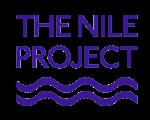 NP - Logo - EN.png