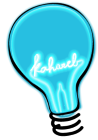 Kahareb Logo (1).png