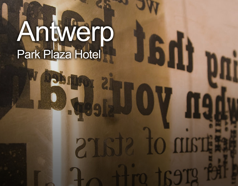 antwerp_title.jpg