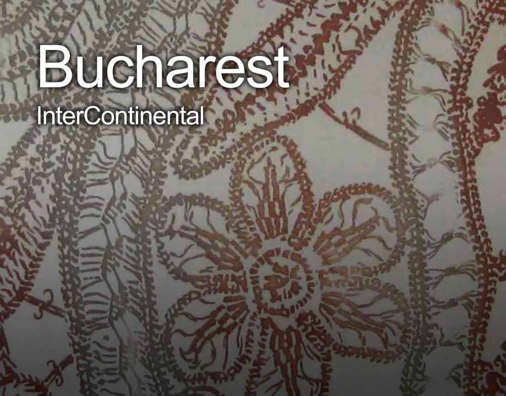 bucharest_title.jpg