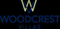 Woodcrest_Villas PNG.png