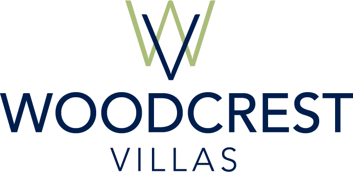 Woodcrest Villas