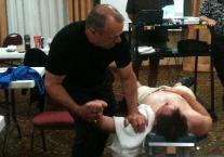 Shoulder Treatment 2.jpg