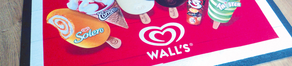 Wall's.jpg