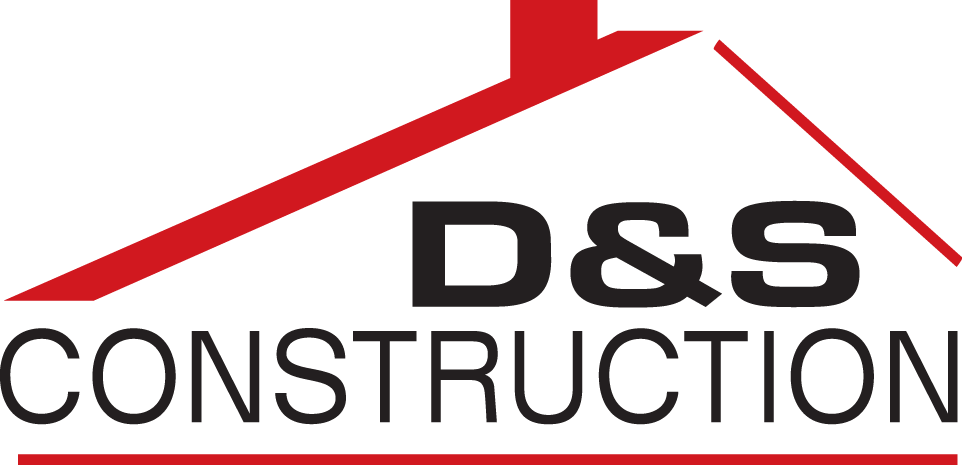 D&S Construction