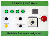 4.Agrico-Rain-Controls-2011-01.jpg