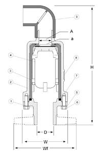 3.-DOROT-AIRVALVE-2'-AUTO.jpg