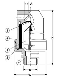 1.-DOROT-1'-AIRVALVE.jpg