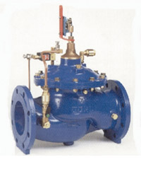 Advert-Engineering-News-_Dorot-Valves_-2010-10-21.jpg