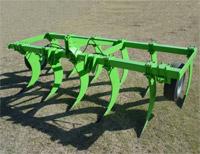 12.Agrico-LT-Ripper-2011-01.jpg