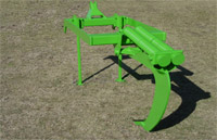 14.Agrico-T1250-Ripper-2011-01.jpg