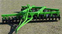 11.Agrico-D710-Disc-Harrow-2011-01.jpg