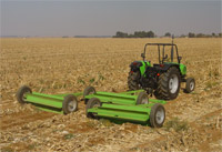 9.Agrico-Stronkkapper-2011-01.jpg