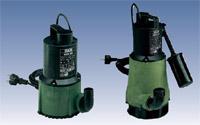 1.-DAB-NOVA-180-200-300-600--FEKA-600.jpg